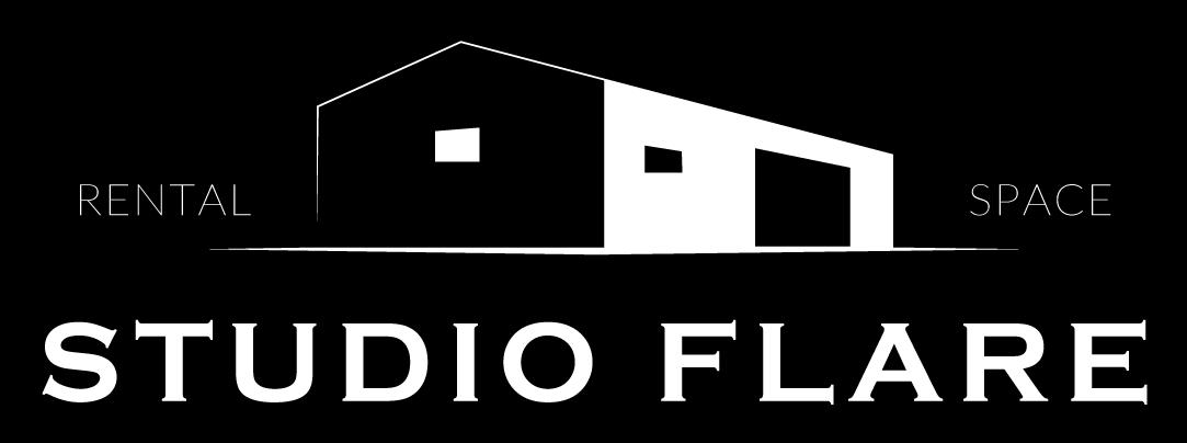 撮影スタジオ「Studio Flare」