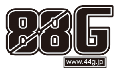 S660専門店 44G the Cars